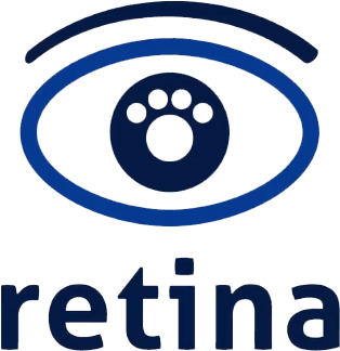 Veterinary Clinic Retina